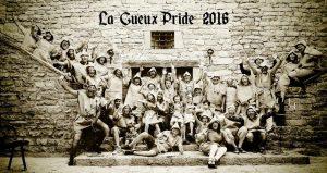 la-gueux-pride-2016